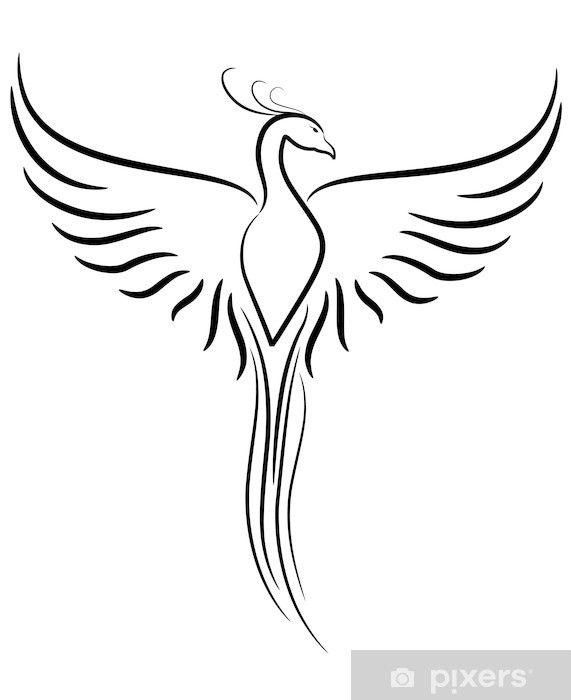 Cool Tribal Tattoos Designs (108)