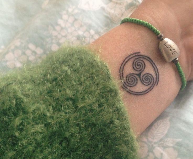 Cool Tribal Tattoos Designs (112)