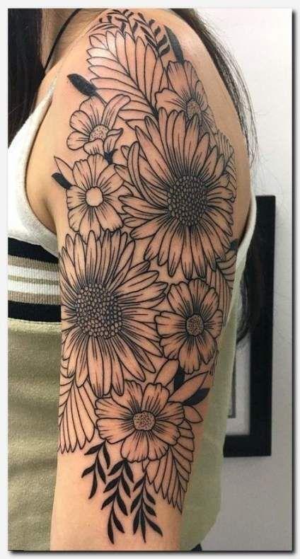 Cool Tribal Tattoos Designs (114)