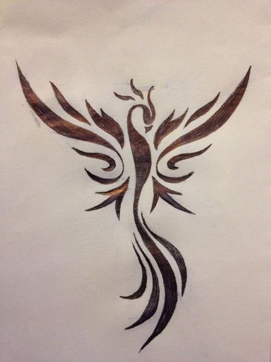 Cool Tribal Tattoos Designs (12)