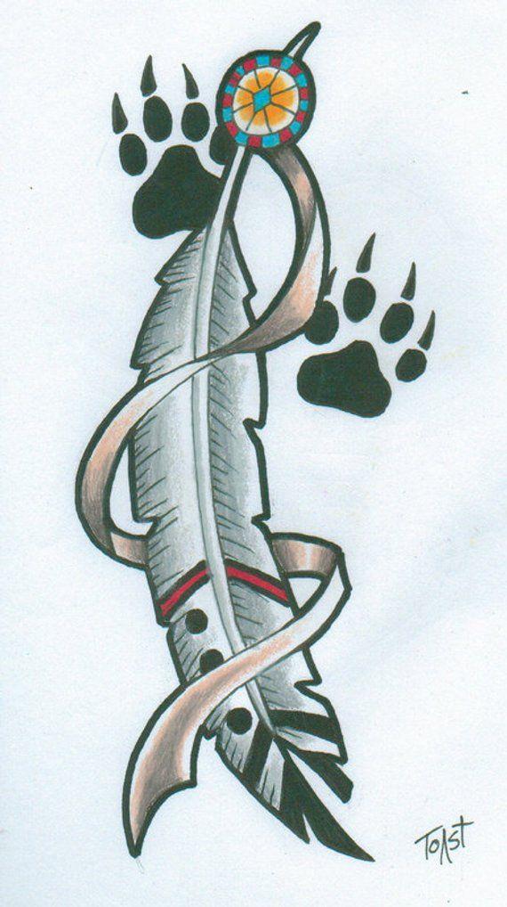 Cool Tribal Tattoos Designs (171)