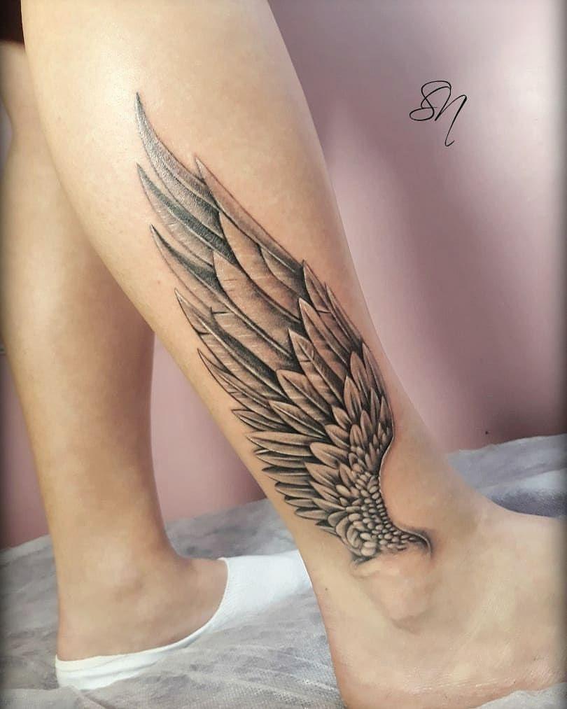Cool Tribal Tattoos Designs (49)