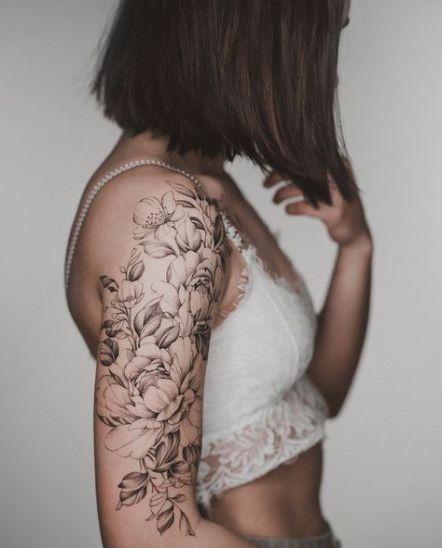 Cool Tribal Tattoos Designs (62)