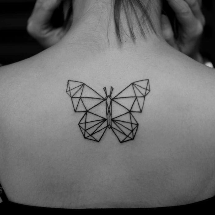 Cool Tribal Tattoos Designs (7)