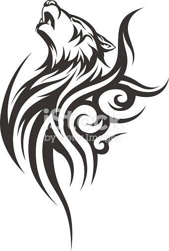 Cool Tribal Tattoos Designs (71)