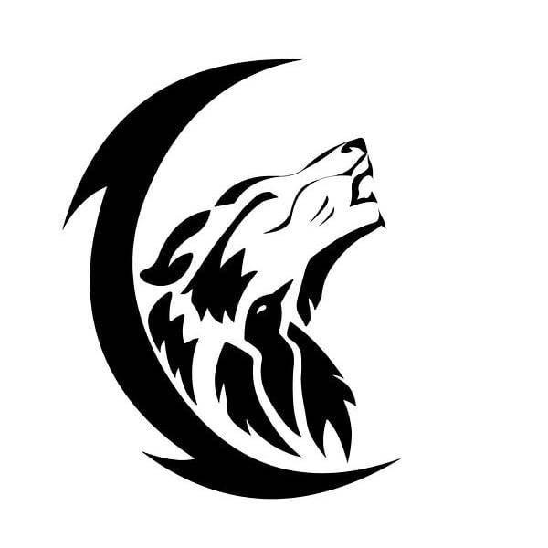 Cool Tribal Tattoos Designs (81)