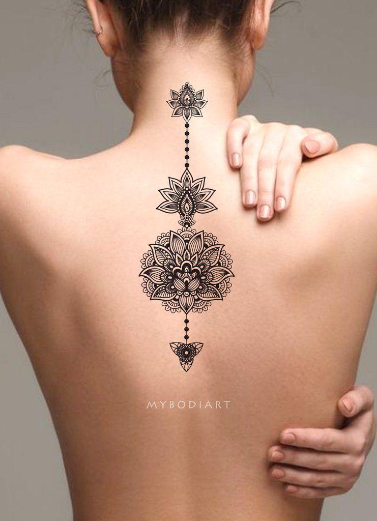 Cool Tribal Tattoos Designs (91)
