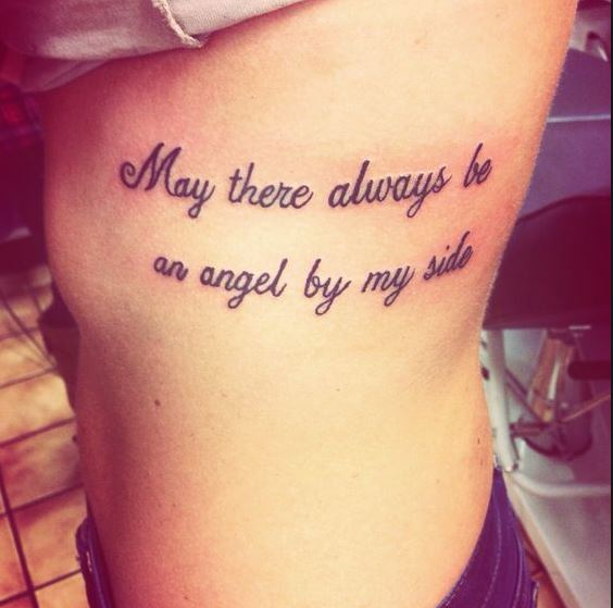 Bible Quote Tattoos Tumblr