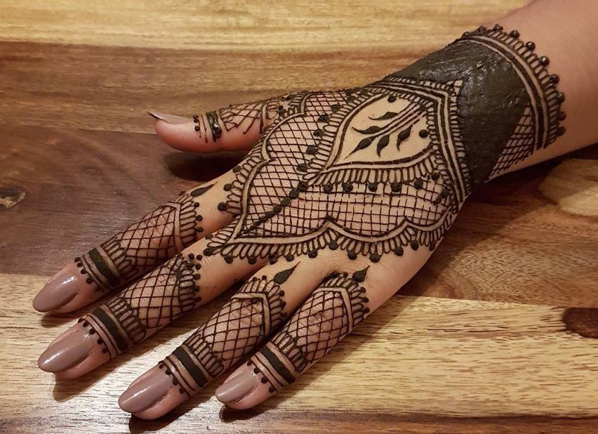 Henna Designs Tumblr