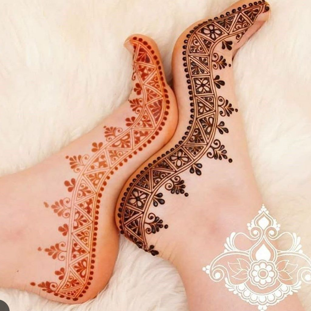 Henna Tattoo Designs (3)