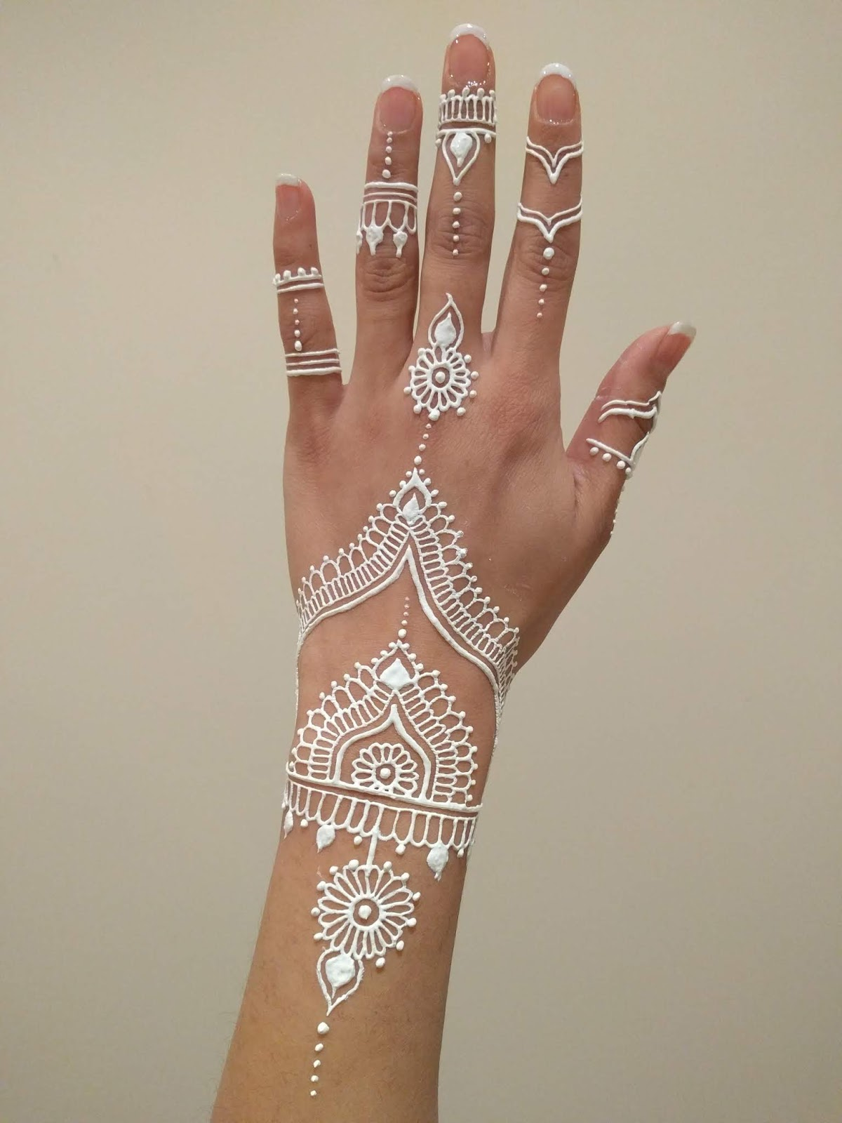 Meaning Of Henna Tattoo (10)