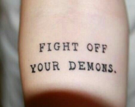 Quotes Tattoos For Women (9)