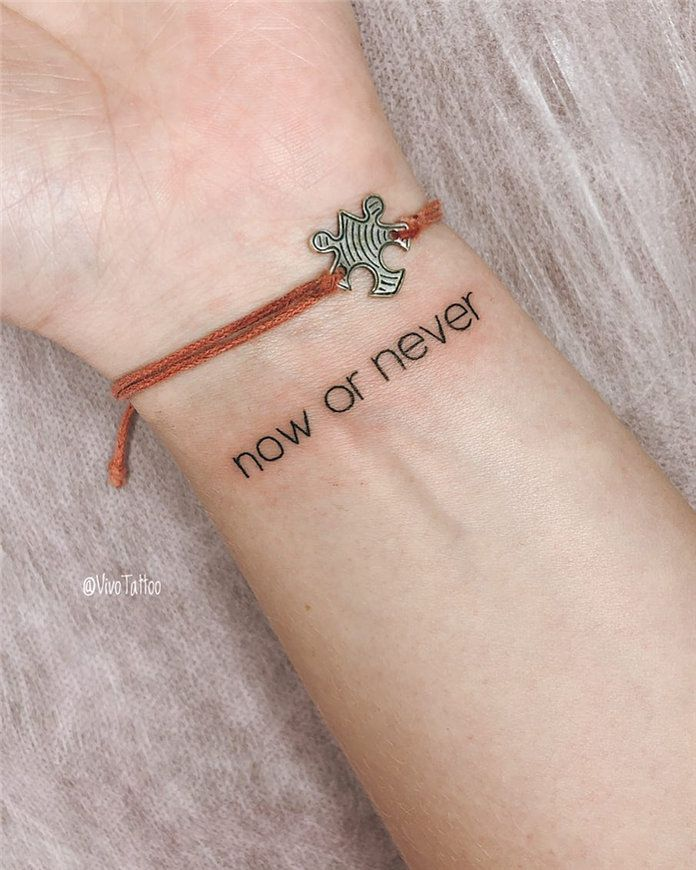 Tattoo Quotes For Girls (1)