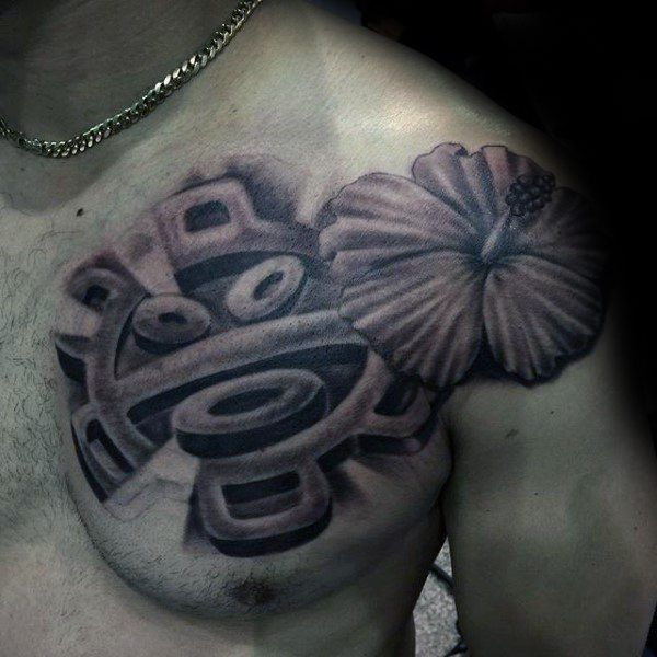 Dominican Taino Symbols And Meanings (126)