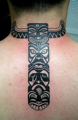 Dominican Taino Symbols And Meanings (14)