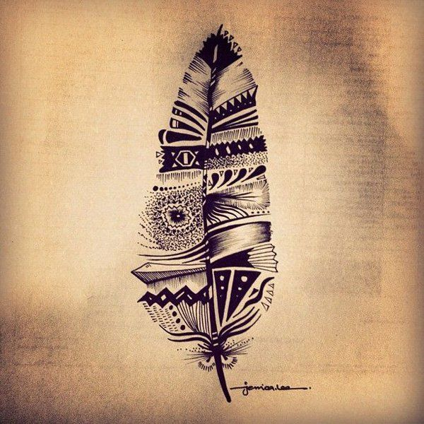 Dominican Taino Symbols And Meanings (35)