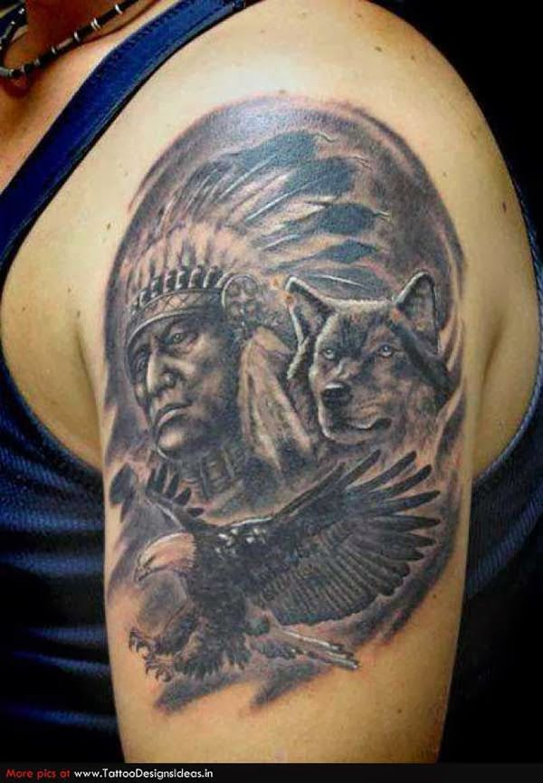 Dominican Taino Symbols And Meanings (46)