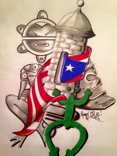 Dominican Taino Symbols And Meanings (73)