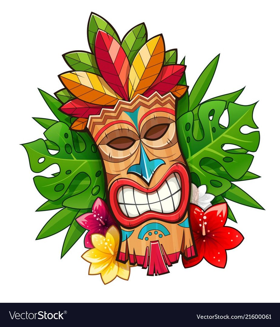 Hawaiian Designs And Meanings (8)