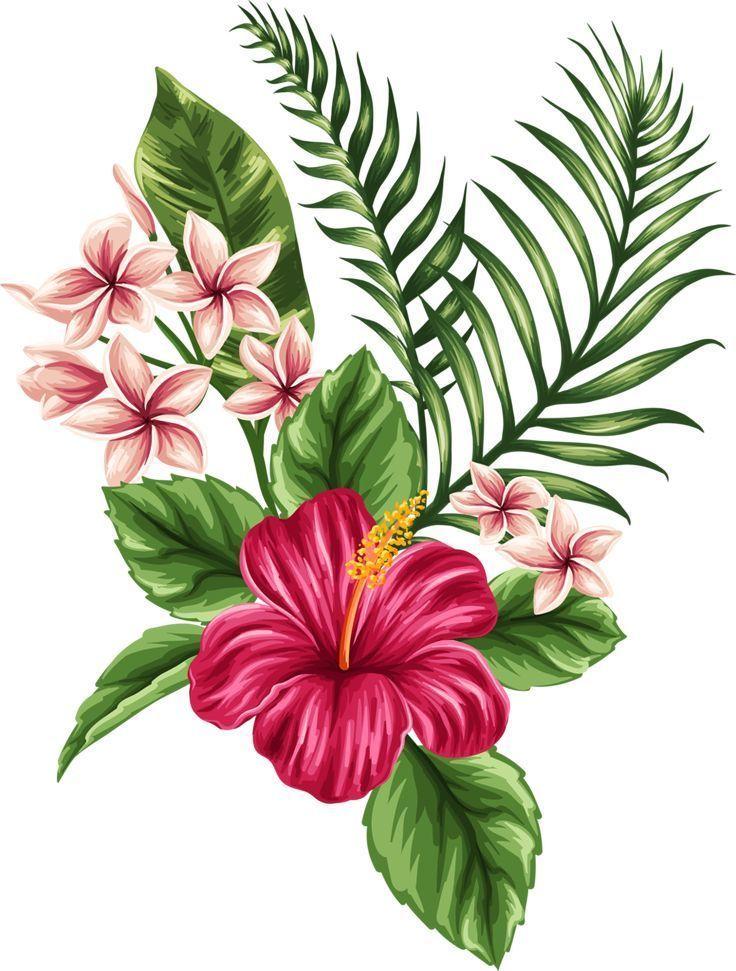 Hawaiian Tattoo Symbol Meanings (1)