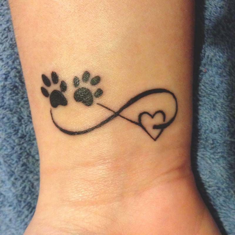 Hawaiian Tattoo Symbol Meanings (3)