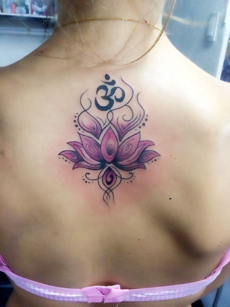 Hawaiian Tattoo Symbol Meanings (6)