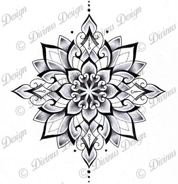Hawaiian Tattoo Symbol Meanings (9)