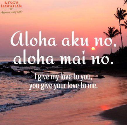 Hawaiian Tattoos And Meanings (12)