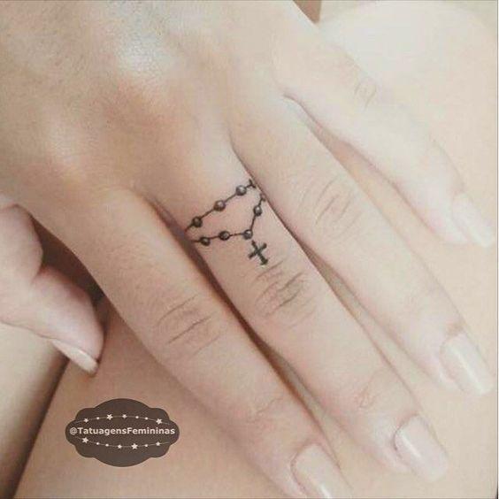Hawaiian Tattoos And Meanings (2)