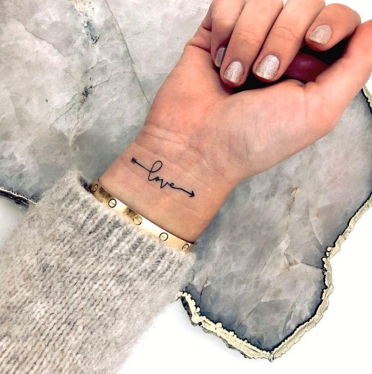 Hawaiian Tattoos And Meanings (20)