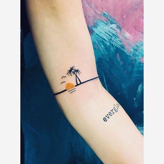 Hawaiian Tattoos And Meanings (3)