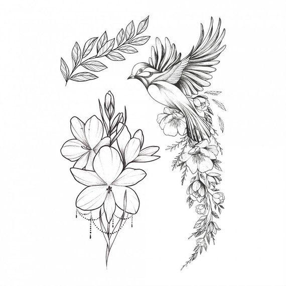 Hawaiian Tribal Art Meanings (3)