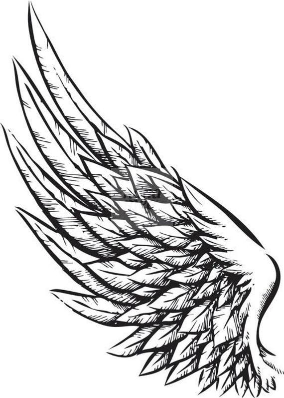 Hawaiian Warrior Tribal Tattoos (7)