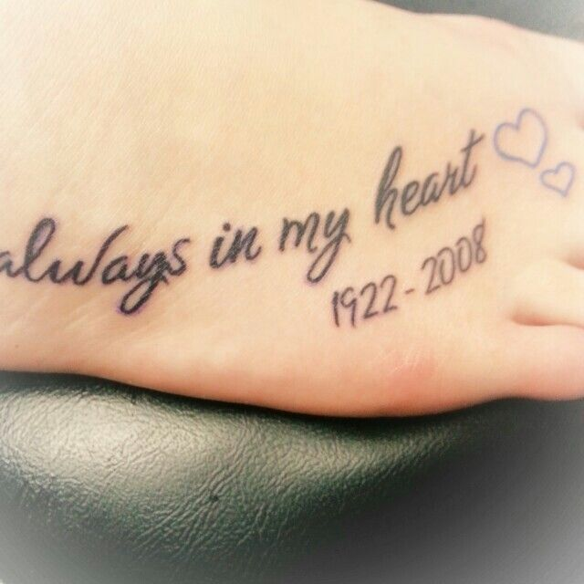 Images Of Rip Tattoos (3)