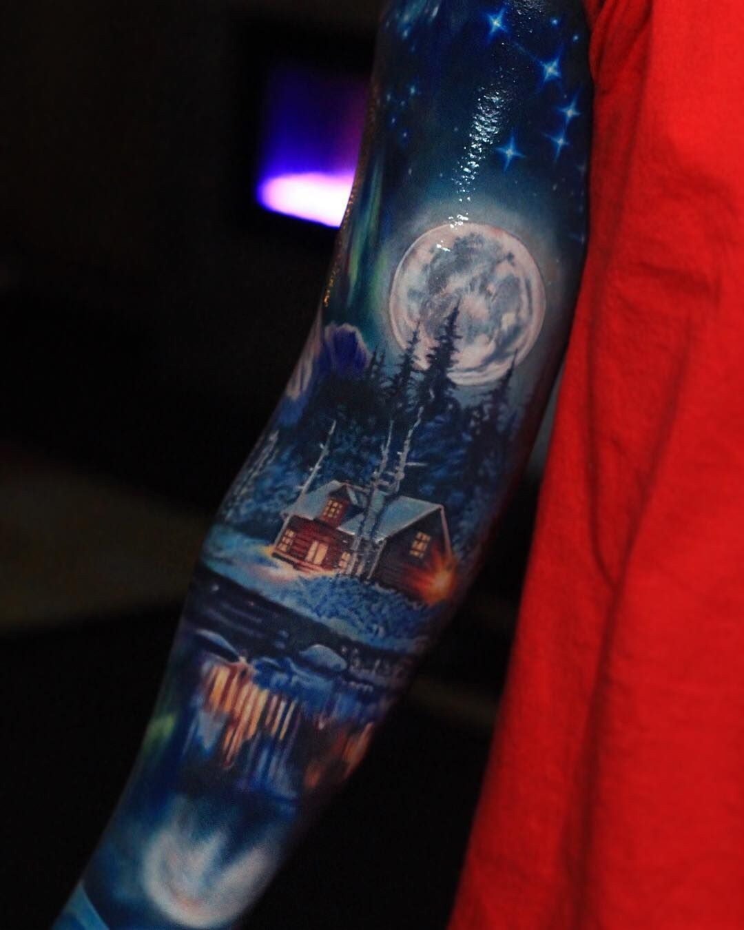 Images Of Rip Tattoos (4)