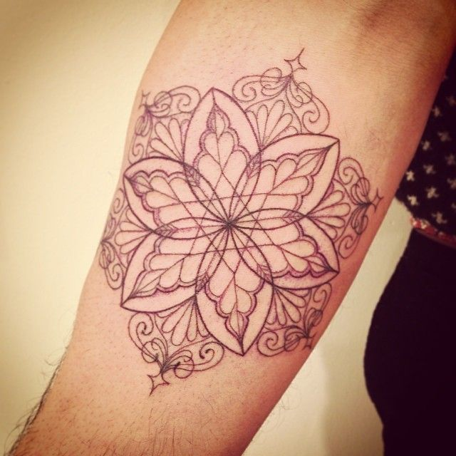 Season Tattoo Designs (11)