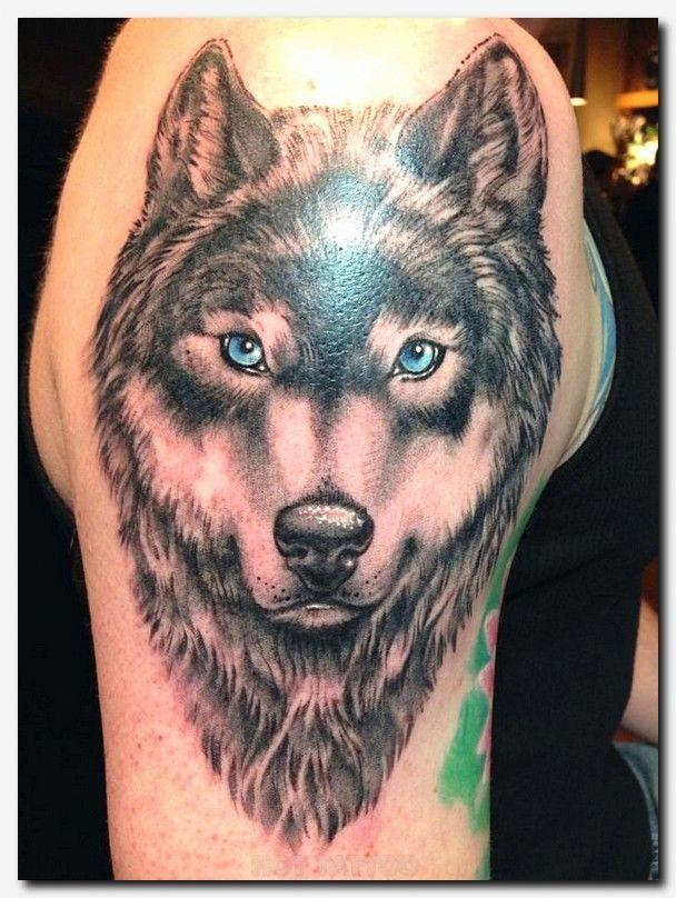 Shoulder Tattoos Ideas For Men (1)