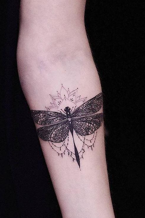 Snowflake Symbol Meaning (2)