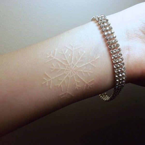 Snowflake Tattoo Artist (5)