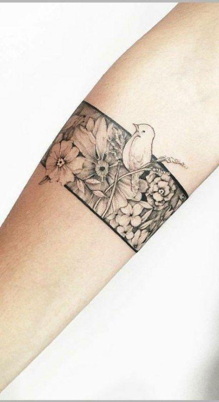 Traditional Hawaiian Tattoo Meanings (4)