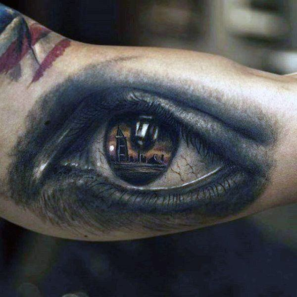 Eye Tattoos 120517106