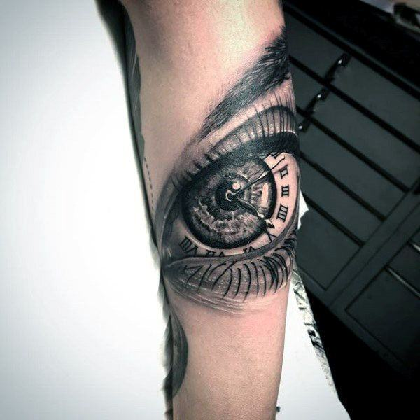 Eye Tattoos 120517109