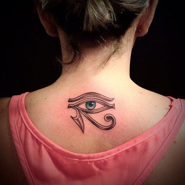 Eye Tattoos 12051711