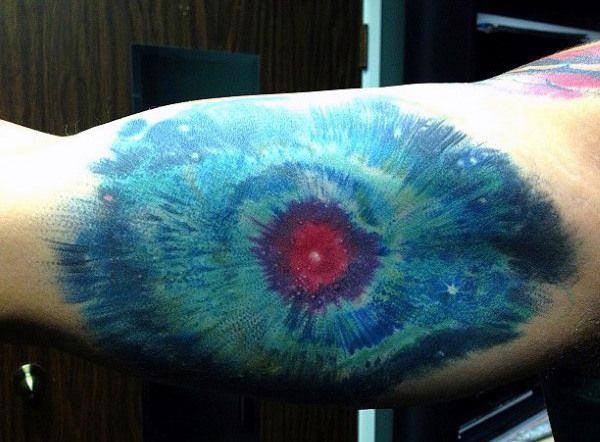 Eye Tattoos 120517114