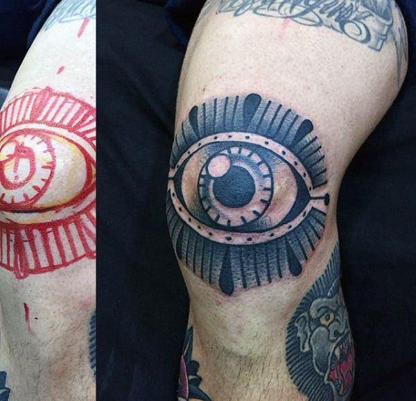 Eye Tattoos 120517116