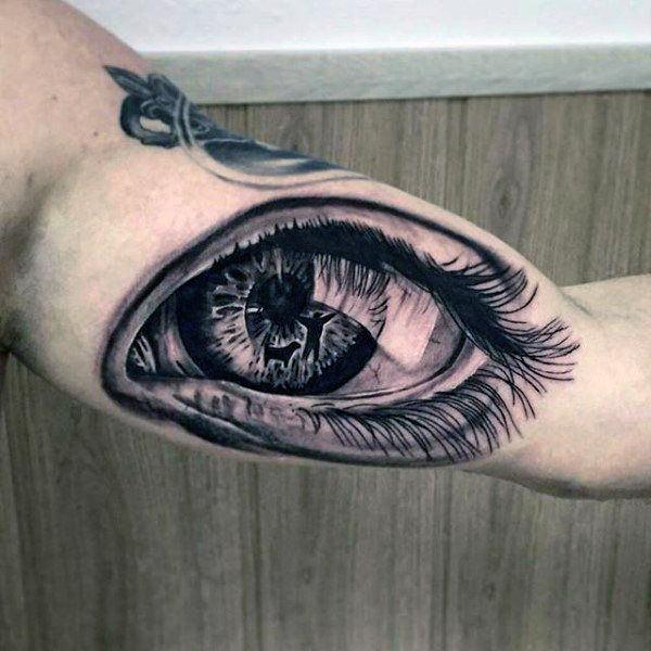 Eye Tattoos 120517126
