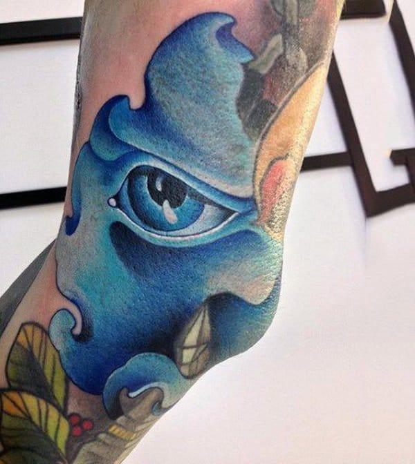 Eye Tattoos 120517128