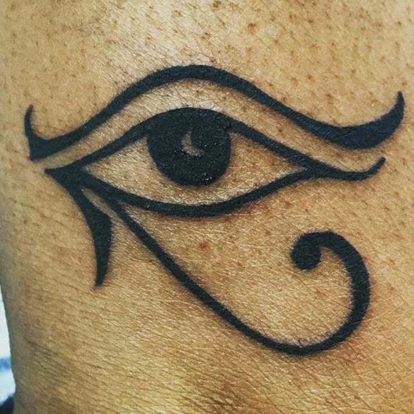 Eye Tattoos 1205176