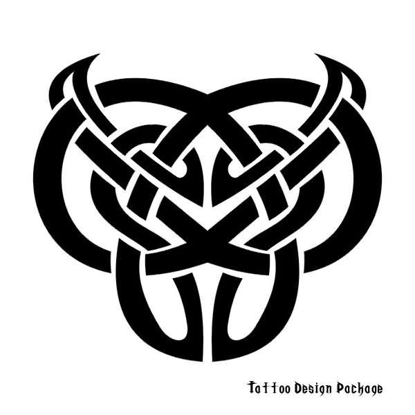 Libra Horoscope Tattoo (10)
