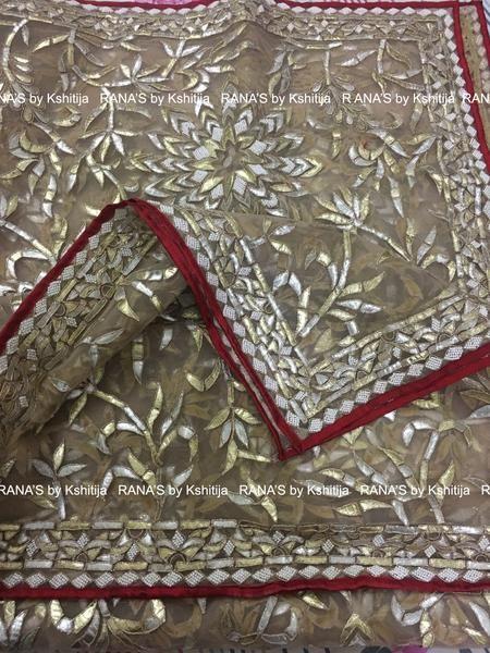 Marwari Mehndi Design Images (29)